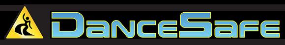 DanceSafe logo